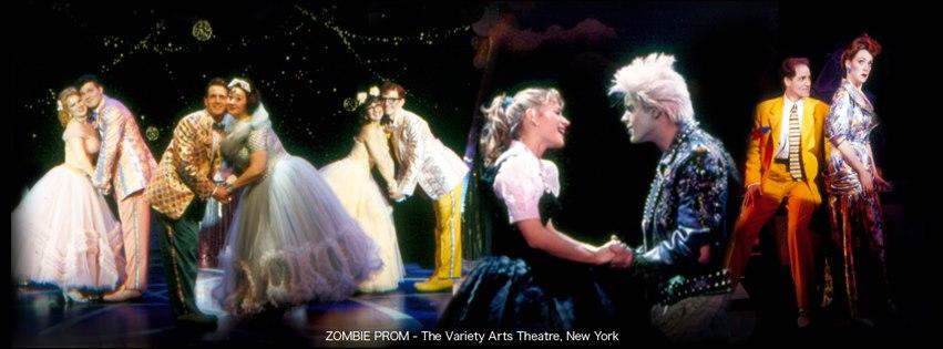 ZombieProm-Off-Broadway-1996