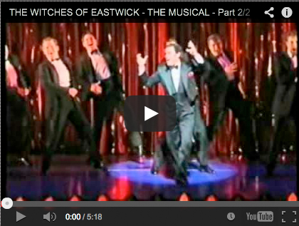 video-capture-eastwick-promotional
