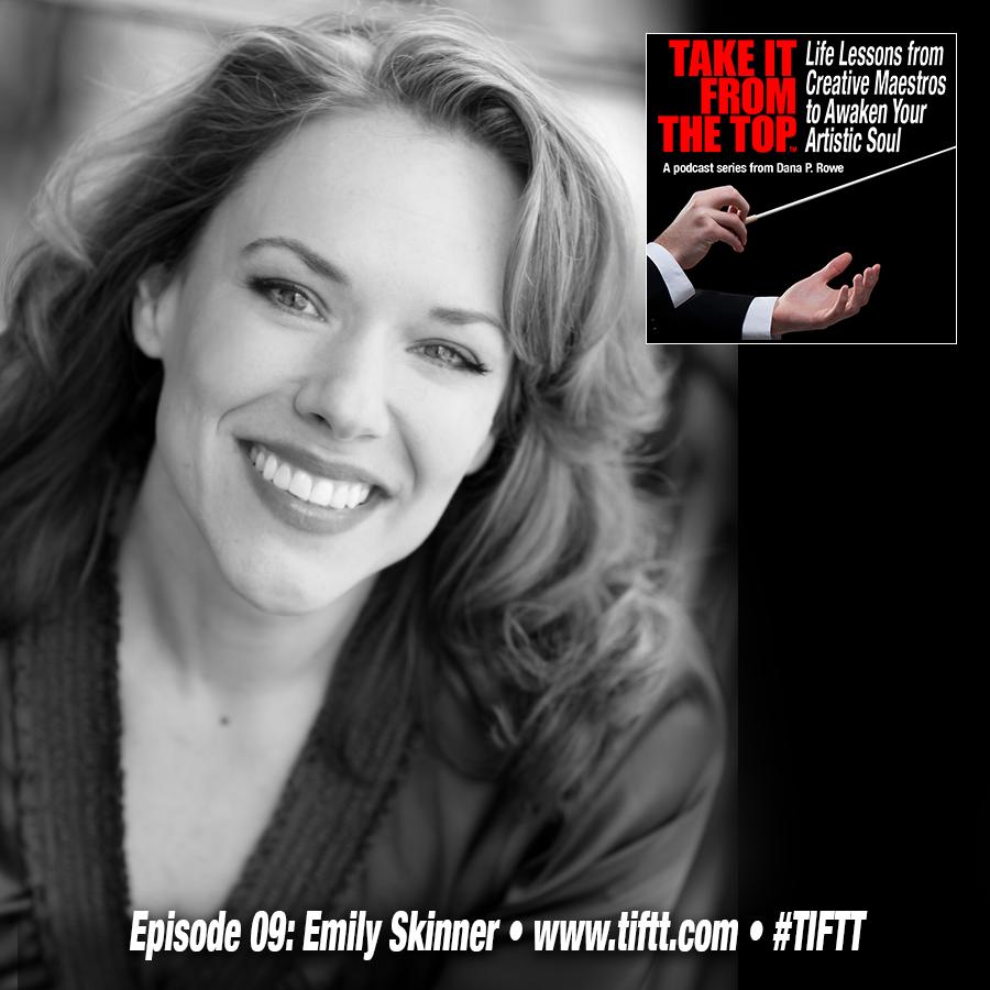 TakeItFromTheTop (09 Emily Skinner)