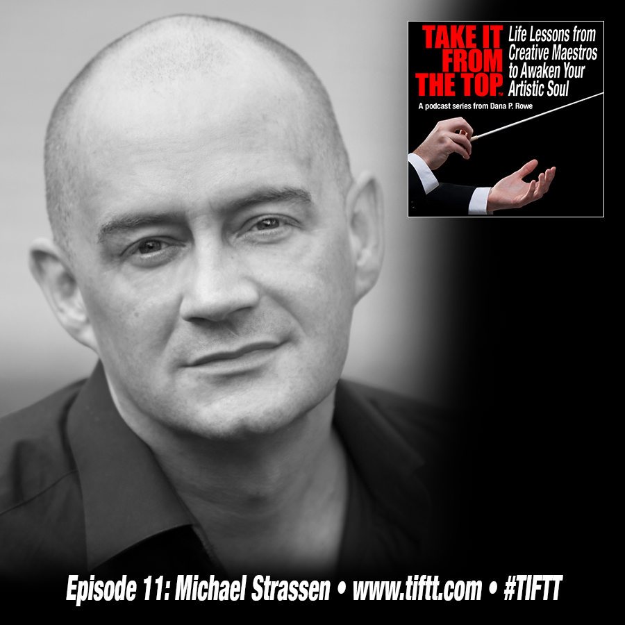 TakeItFromTheTop (11 Michael Strassen)