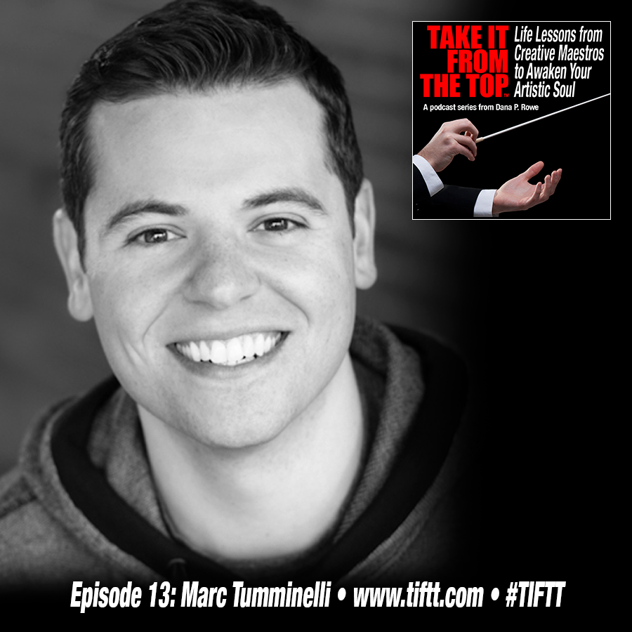 TakeItFromTheTop (13 Marc Tumminelli)