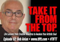 002 Bob Avian TIFTT