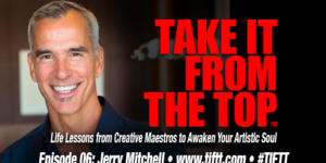006 Jerry Mitchell ]TIFTT
