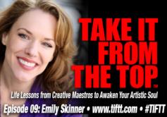 009 Emily Skinner TIFTT