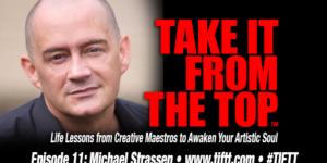 011 Michael Strassen TIFTT