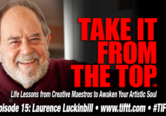 015-laurence-luckinbill-tiftt