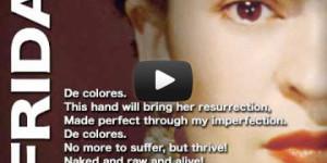 De-Colores-Video-Still