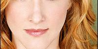 Katie-Finneran-Headshot