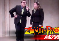 Lindsey-Bret-ZP-WarpSpeed