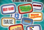 Teen Pop Broadway Collection (small)