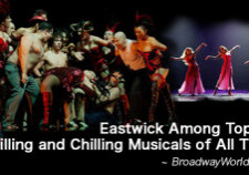 Top-Thrilling-Image-Featured-(BroadwayWorld)